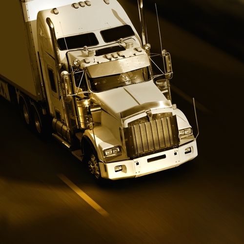 transportation law
