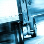 Adhering to The Illinois Vehicle Code for commercial vehicles