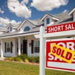 Is there a mechanic's lien on the property you're purchasing?