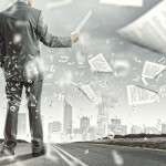 Should my business carry professional liability insurance?