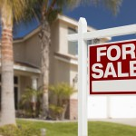 2015 brings 2 changes to estate tax law