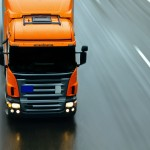 Trucking companies need to be aware of drowsy driving hazards