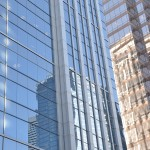What is a Certificate of Zoning Compliance?