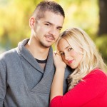 Should unmarried couples in Illinois establish an estate plan?
