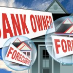 Foreclosure cartoon images