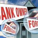 Foreclosure cartoon images