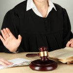 Avoid legal battles over your estate with these 3 tips