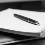Is your estate plan missing these 3 items?