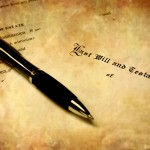 Can a will successfully be challenged?