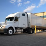 Transportation companies propose longer trucks to meet demand