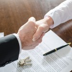 Avoid these dangers when negotiating a commercial real estate lease