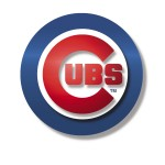 Could incorporation have protected Cubs fan