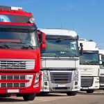 Trucking Companies, Owner-Operators and the Dangers of Incorrect Paperwork