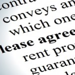 Commercial Renters Fight For Greater Protection