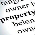 New Regulations Affect Illinois Realtors in 2016