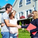 Digital Property Creates New Questions In Estate Planning