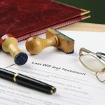 You've Been Named Executor: Now What?