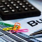 Changes to Business Valuation Discounts on the Horizon
