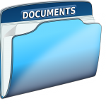 Document Essentials for Every Estate Plan