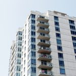 Check With HOA For Defects Before Buying A Condo