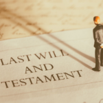 Do You Need to Reopen Probate?