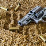 A Revocable Living Gun Trust May Be Right On Target
