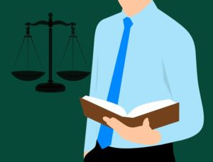 lawyer icon, estate planning attorney
