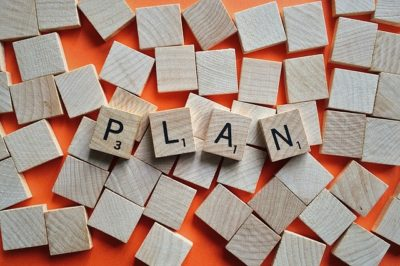 plan blocks
